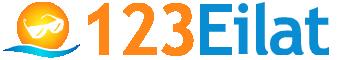 וילות באילת 123